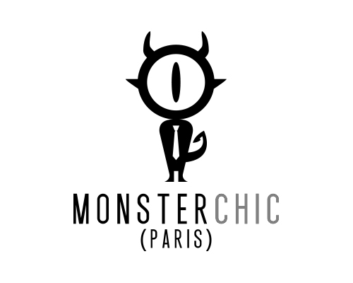 MONSTER CHIC