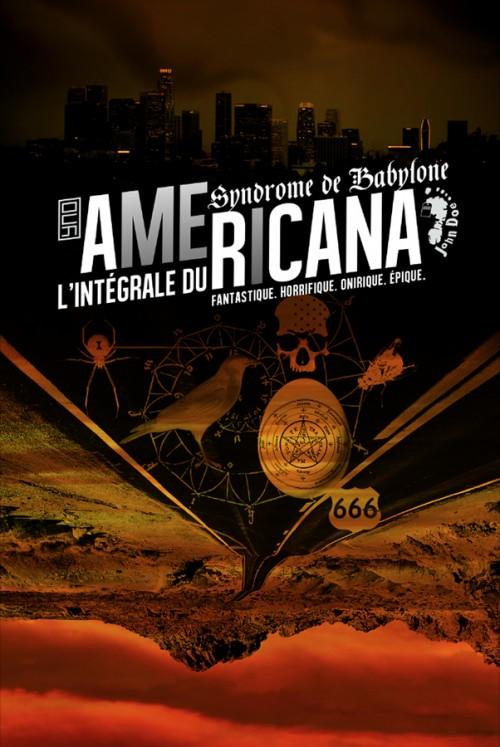 Americana_couv